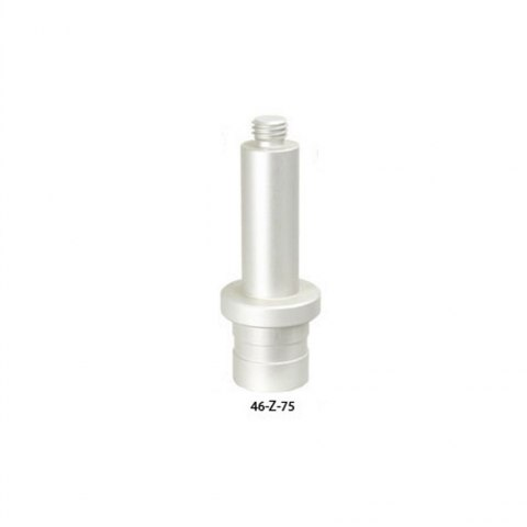 Adapter 5/8' do uchwytu 11R3-5Z