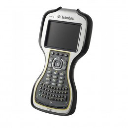Trimble TSC3