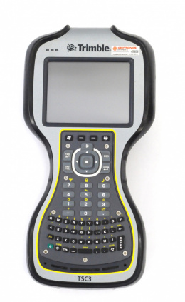 Trimble TSC3 GNSS
