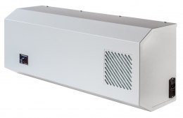 KANUVC125e FLOW STERILIZATION PANEL with PROTECT+ filter