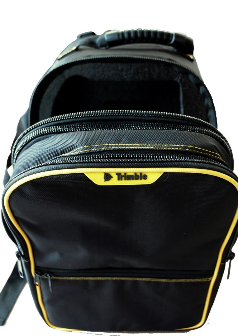 Trimble Backpack for S-Series Tachimeters